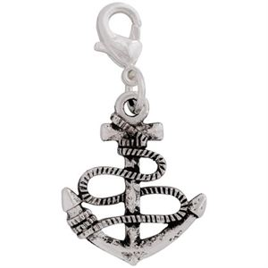 Picture of Anchor Droplet